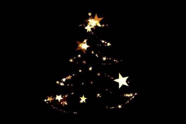 kerstmis 1