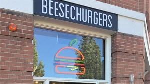 Beeschurgers-logo