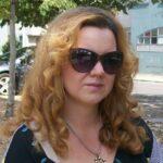 Слабица Јовановић
