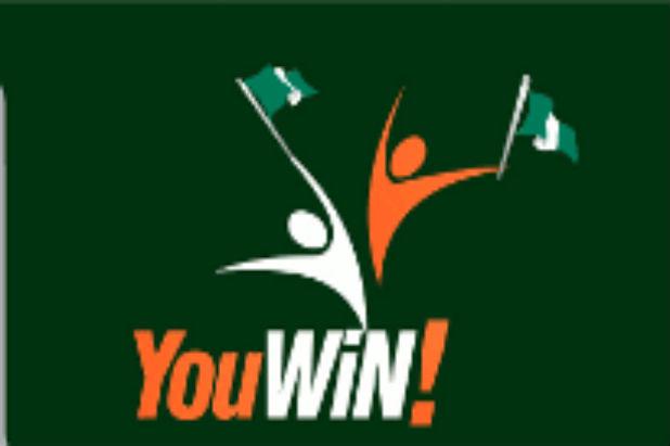 YouWin - Nigeria