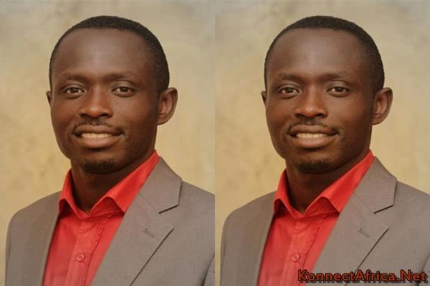 Adeniyi Olusola
