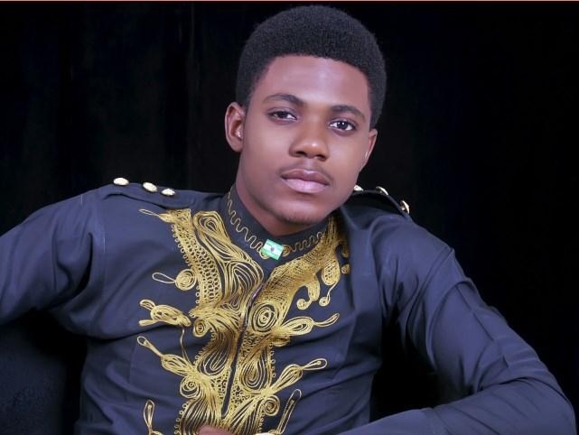 Ayomide Atitebi-Sustainable Leadership Advocate