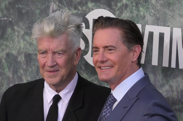 Twin Peaks: The Return – Series Reviewed