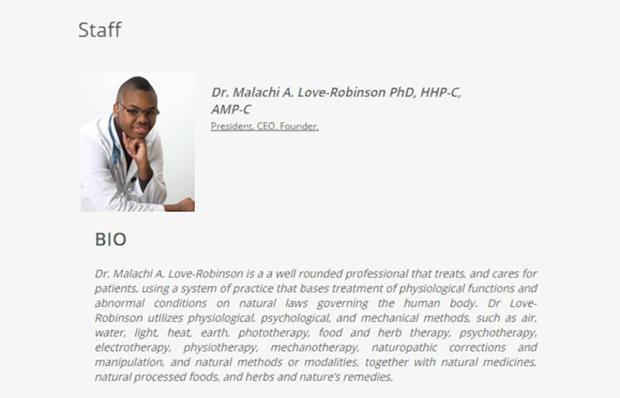 malachi-love-robinson2