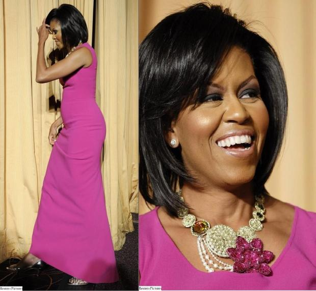 michelleobama_may9_correspondentsdinner_full