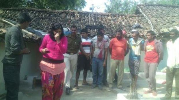 sidhi-mp-brother-in-law-came-genitals-cut-station-news-in-hindi-128532