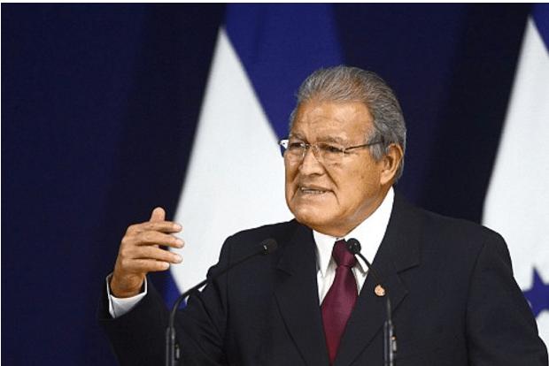 el=savador-president