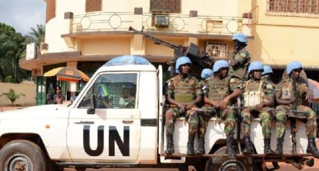 un-peacekeeping-soldiers-accused1