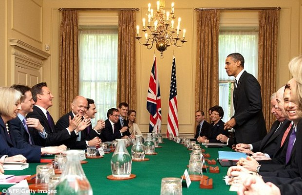 0c41aaf800000578-3553730-barack_obama_has_met_david_cameron_and_his_senior_ministers_in_d-a-19_1461331651672