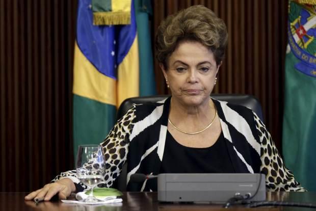 2-03t185743z_1268094549_gf20000084041_rtrmadp_3_brazil-corruption-rousseff_b21585984da32d9edc2bbb246963bdb5-nbcnews-ux-2880-1000