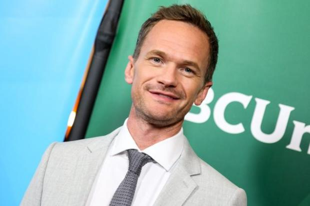 2015-summer-tca-nbcuniversal-red-carpet-day-2
