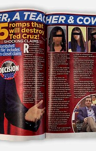 328f203a00000578-0-how_it_began_a_national_enquirer_story_started_a_guessing_game_i-a-14_1458949327885