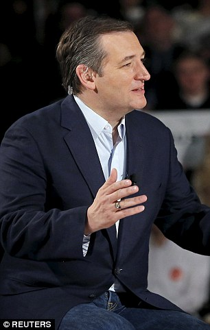 32d7847000000578-3523139-on_the_spot_cruz_was_questioned_about_his_marriage_at_a_town_hal-m-18_1459809118449