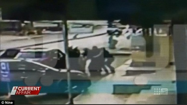 32ed202e00000578-3540913-cctv_footage_supplied_by_lebanese_authorities_appeared_to_show_t-a-3_1460680172985
