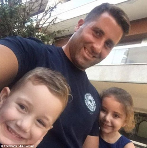 32f411f000000578-3529328-ali_el_amien_with_he_and_sally_faulkner_s_children_noah_four_and-a-39_1460081032806