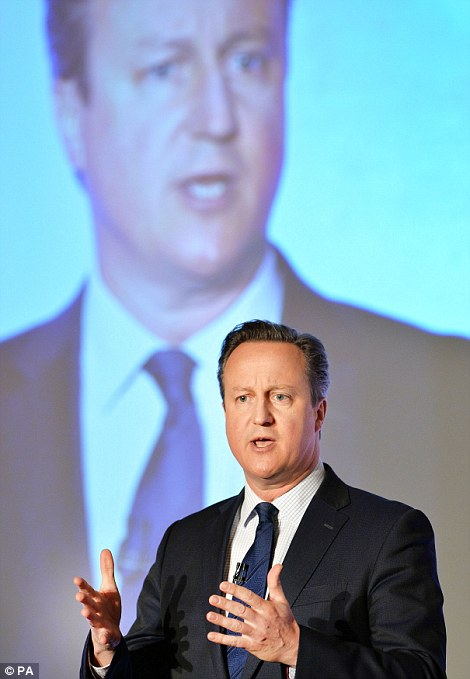 32fef39f00000578-3531269-the_prime_minister_admitted_he_could_have_handled_questions_abou-a-116_1460201368535