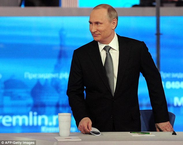 332bf75000000578-3539704-on_the_spot_vladimir_putin_has_been_asked_by_a_12_year_old_girl_-a-15_1460636986209