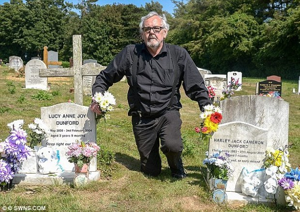 3333908b00000578-3547581-mr_dunford_pictured_at_his_children_s_graves_said_he_never_wants-a-4_1461064068774