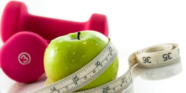 beachbody-blog-which-better-diet-exercise