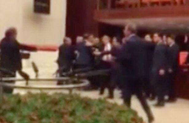 brawls-break-out-in-turkish-parliament