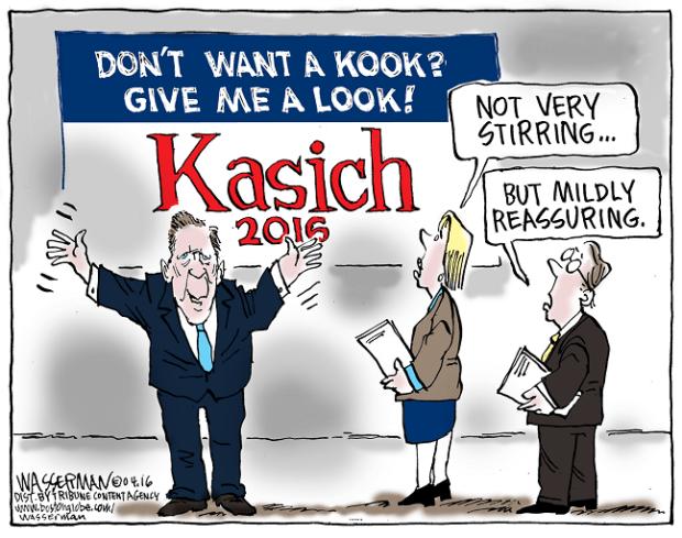 Cartoon7.usnews