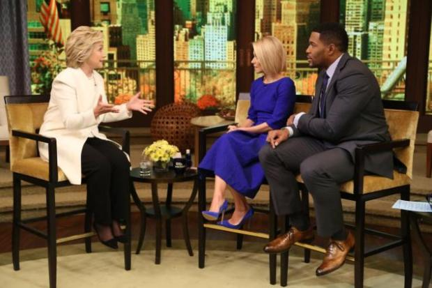 live-kelly-michael