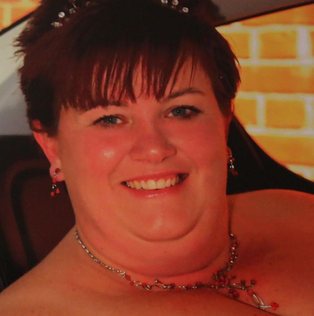 pay-prod-jane-white-who-died-after-undergoing-weight-loss-surgery