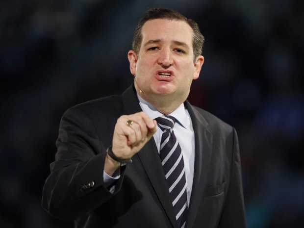 ted-cruz-wants-you-to-think-hes-extremely-conservative