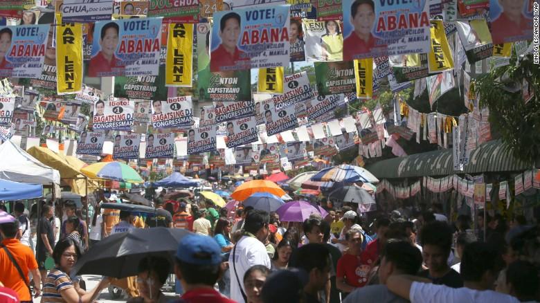 160509131118-philippines-election-12-exlarge-169