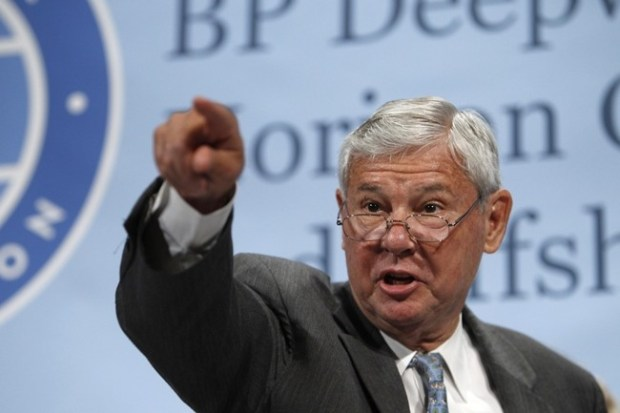 58064-commissioner-co-chair-former-senator-bob-graham-gestures-dur