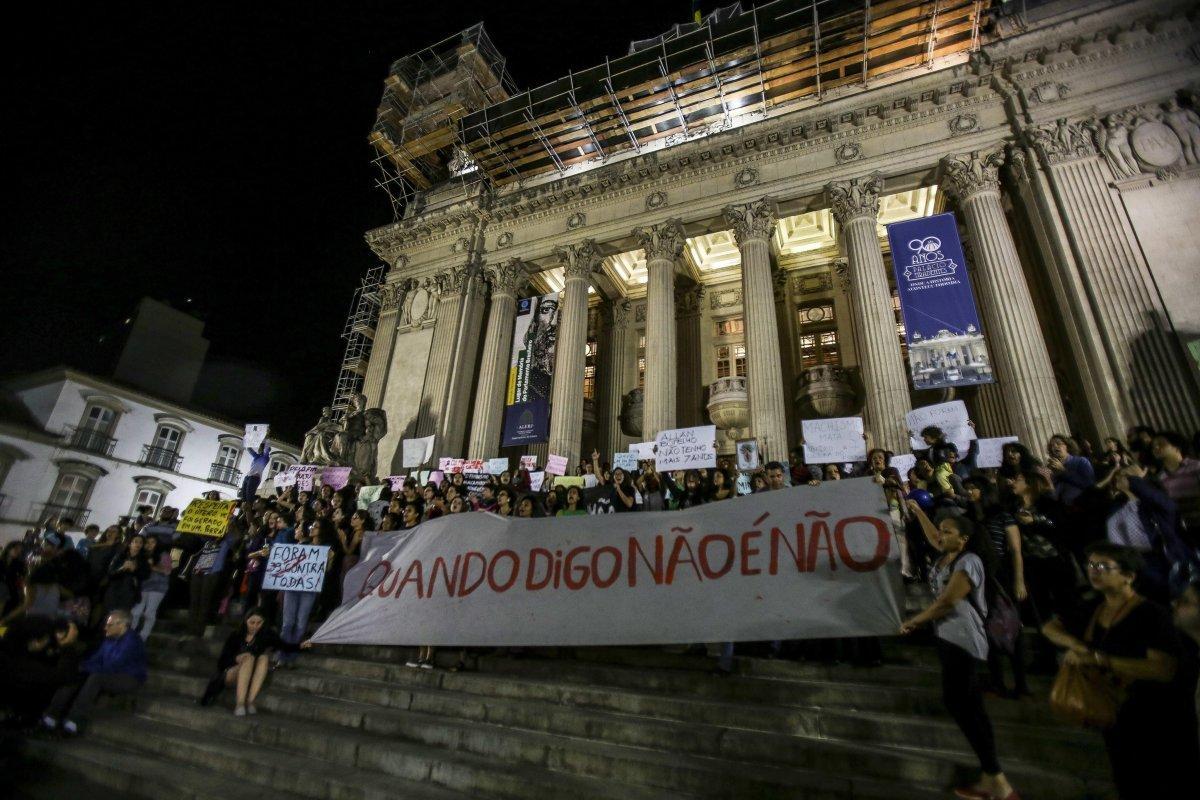 brazil-violence2