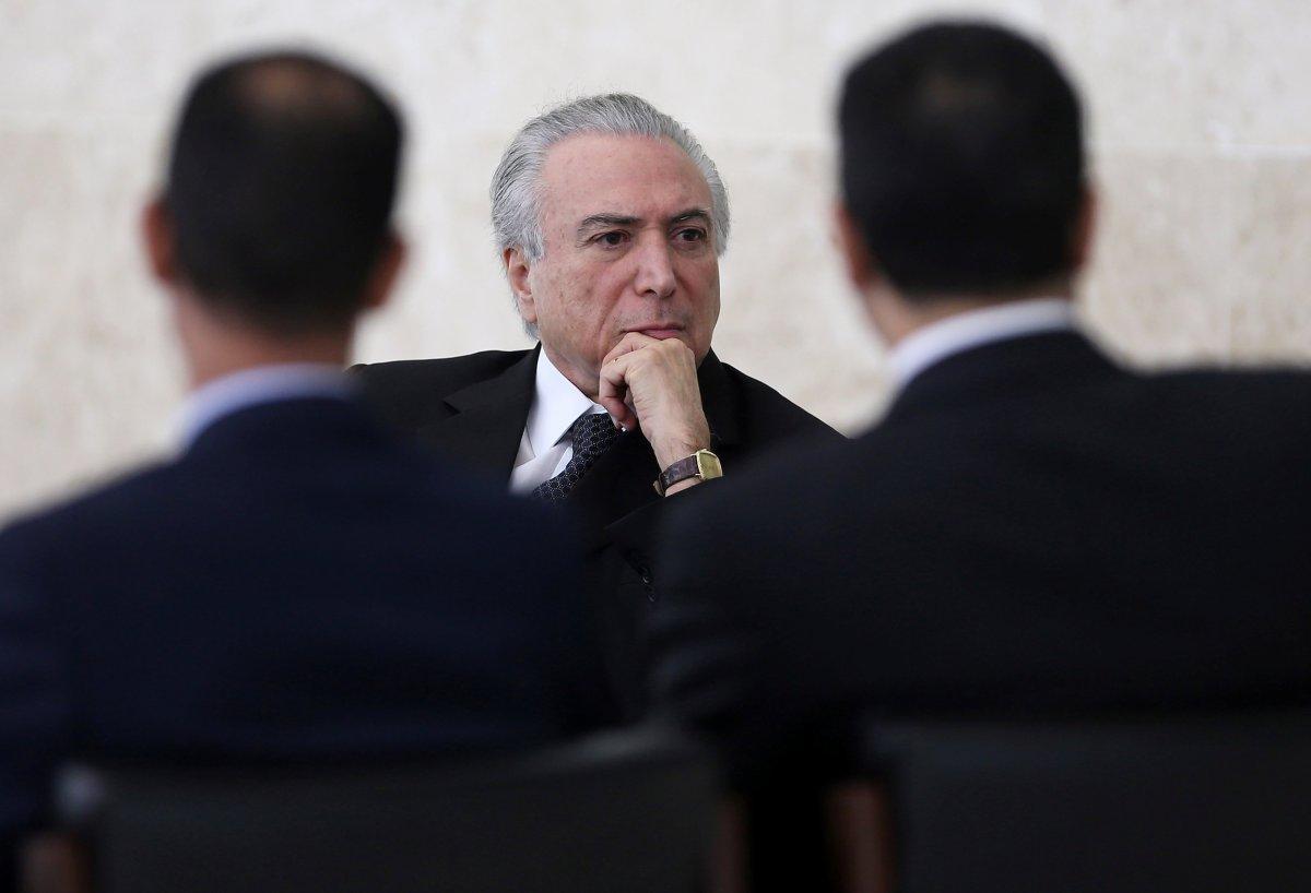 brazil-violence3
