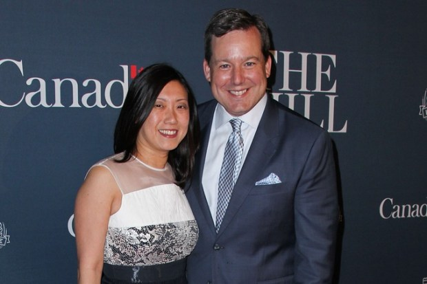 ed-henry-affair-cheating-mistress