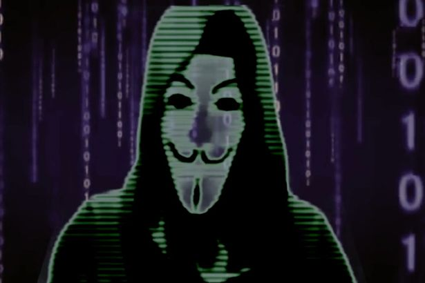 one-towns-poor-treatment-of-the-homeless-is-causing-massive-cyber-attack-anonymous1