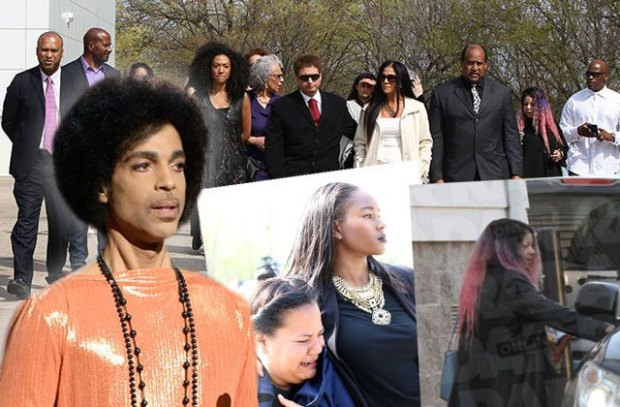 prince-dead-funeral-memorial-body-cremation