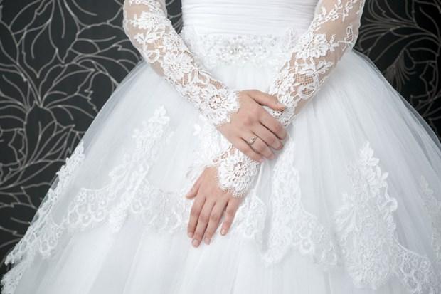 wedding-dresses-in-saudi-arabia
