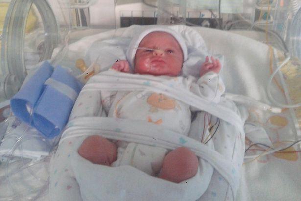 baby Faria4