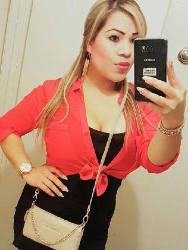 Esteysi Sanchez Izazaga6