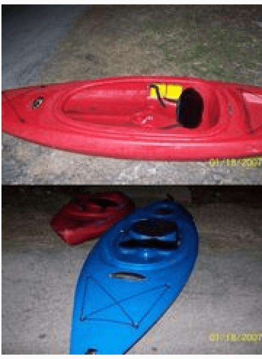 kayaker7