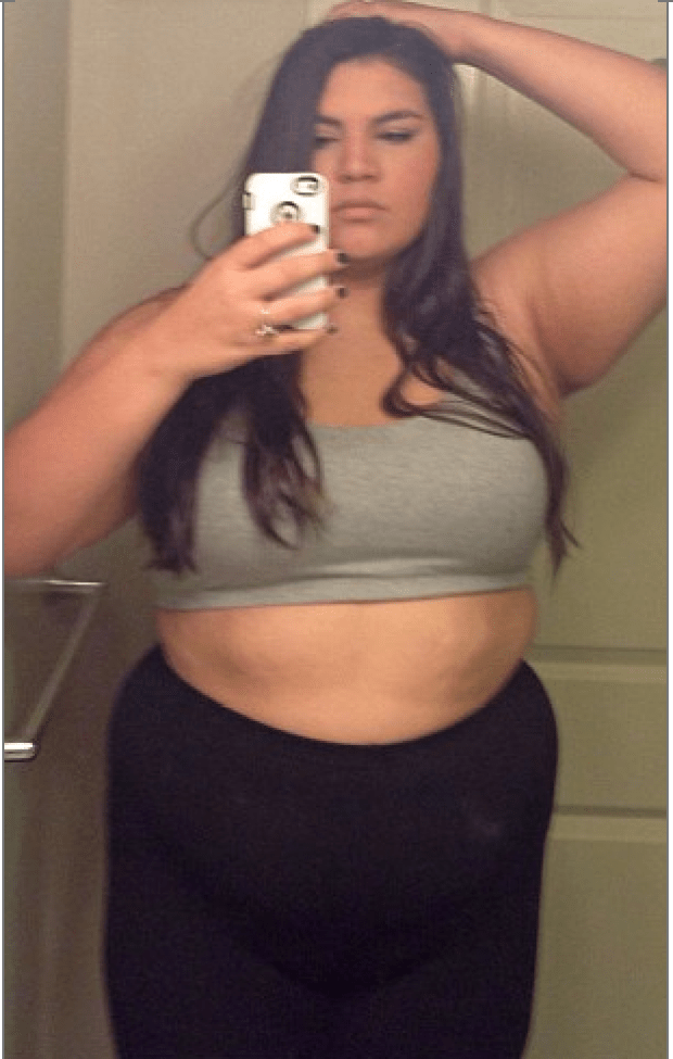 laura_loses_weight11.png