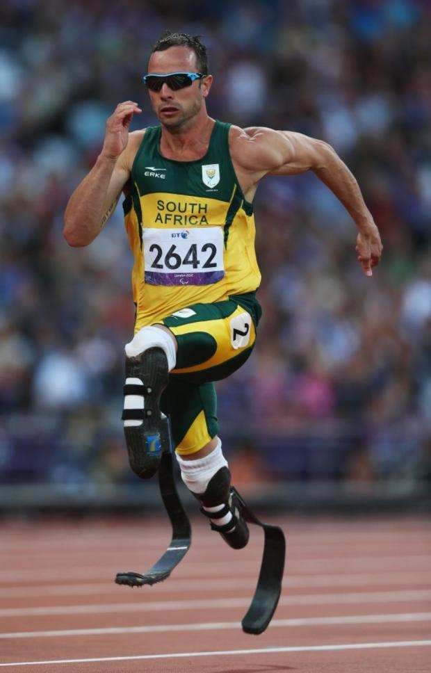 Oscar Pistorius14.jpg