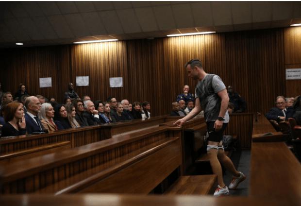Oscar Pistorius7