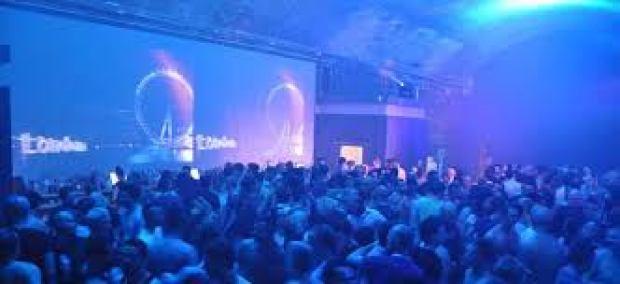 pulse night club1
