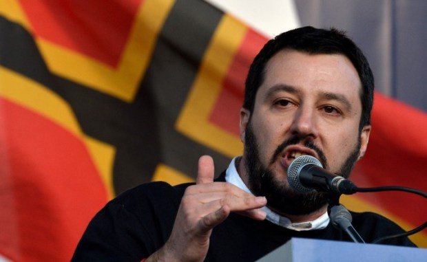 Matteo Salvini1.jpg