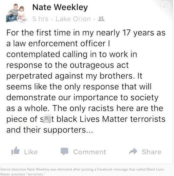 Nathan Weekley1.png