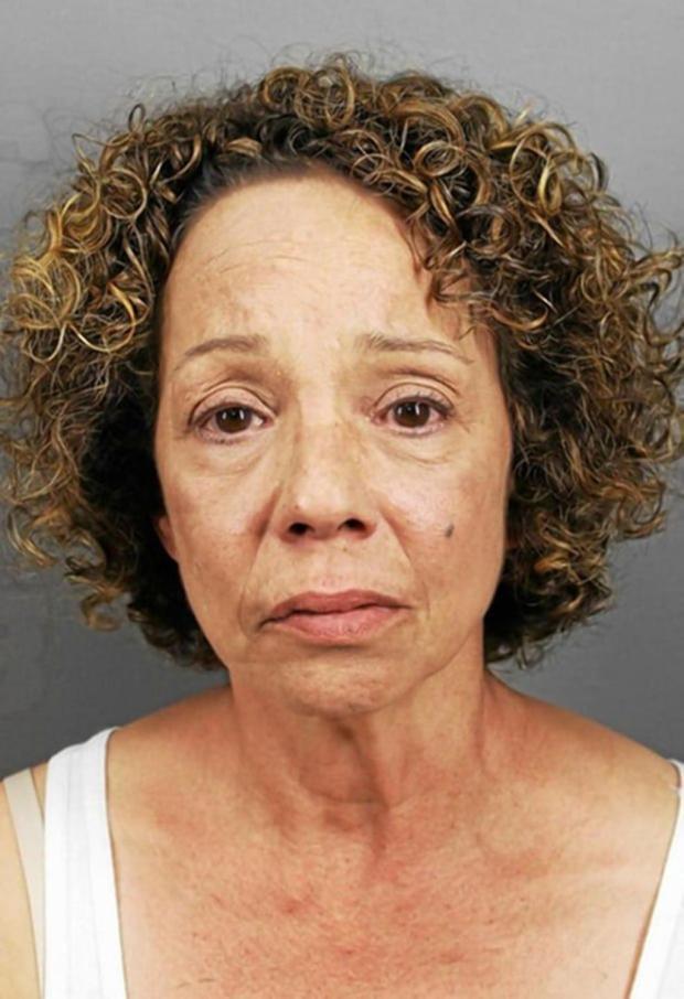 Alison Carey, arrested for prostitution1