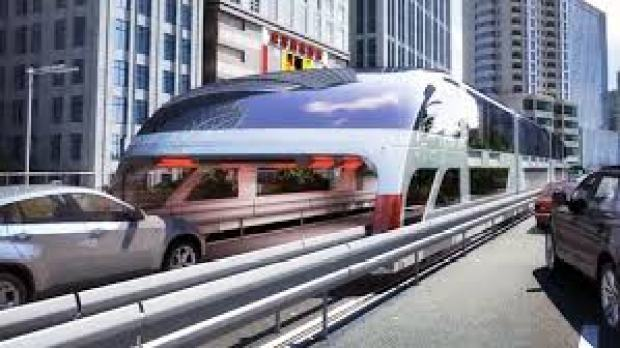 China's elevated road bus11.jpg