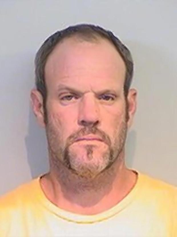 Christopher Rushing arrested with John Fisher Jr1.jpg