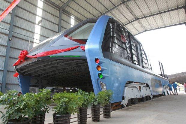 elevated road bus7.jpg