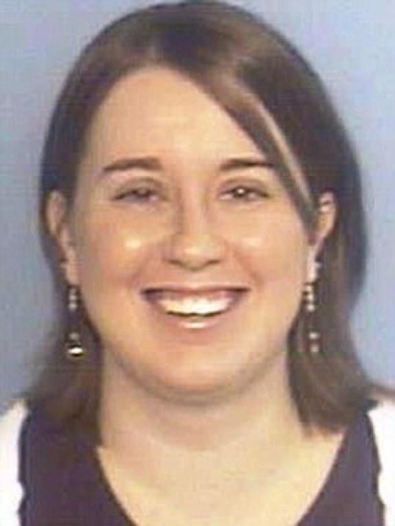 Laura Bowling1.jpg